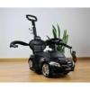 Kép 9/10 - car-43425-8.jpg