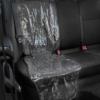 Kép 3/4 - car-44175-2.jpg