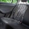 Kép 4/4 - car-44175-3.jpg