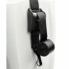 Kép 12/13 - baba isofix-es autós ülés