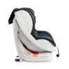 Kép 5/13 - autós ülés isofix