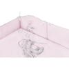 Kép 3/4 - gyermek ágynemű