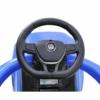 Kép 15/17 - car-45355-14.jpg