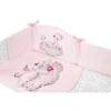 Kép 3/4 - baba ágynemű garnitúra