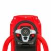 Kép 8/11 - car-45843-7.jpg