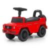 Kép 1/12 - car-45844-main.jpg