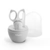 Kép 2/4 - baba körömápoló szett