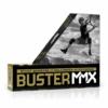 Kép 10/10 - Buster freestyle roller