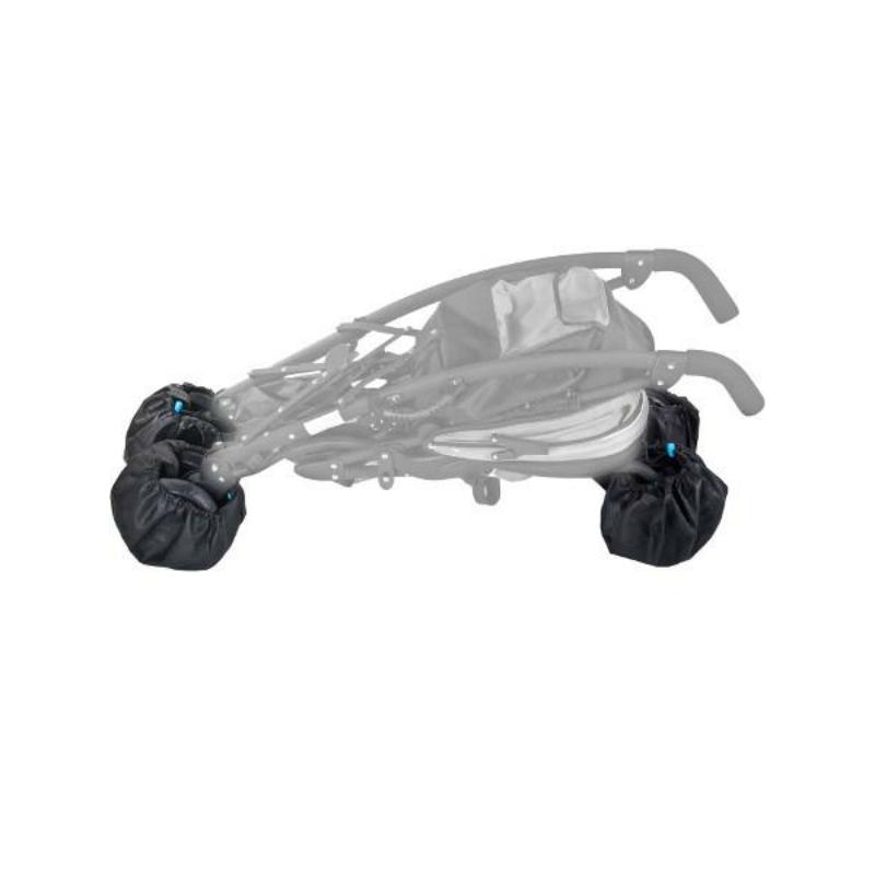 car-11995-2.jpg