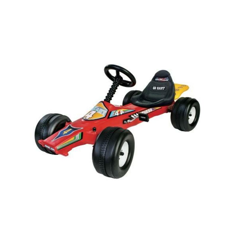 car-13073-main.jpg