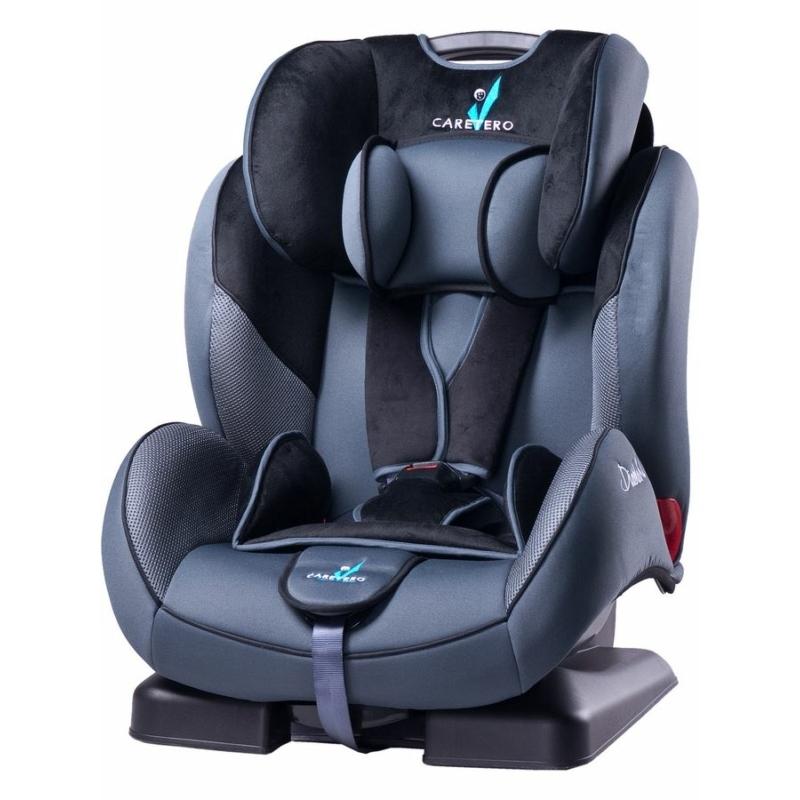 car-15281-main.jpg