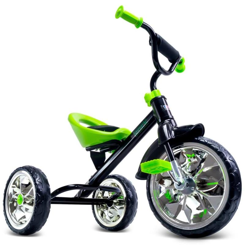 3az1-ben bicikli