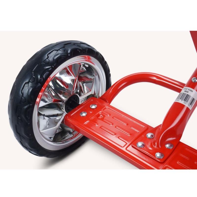 car-16704-5.jpg
