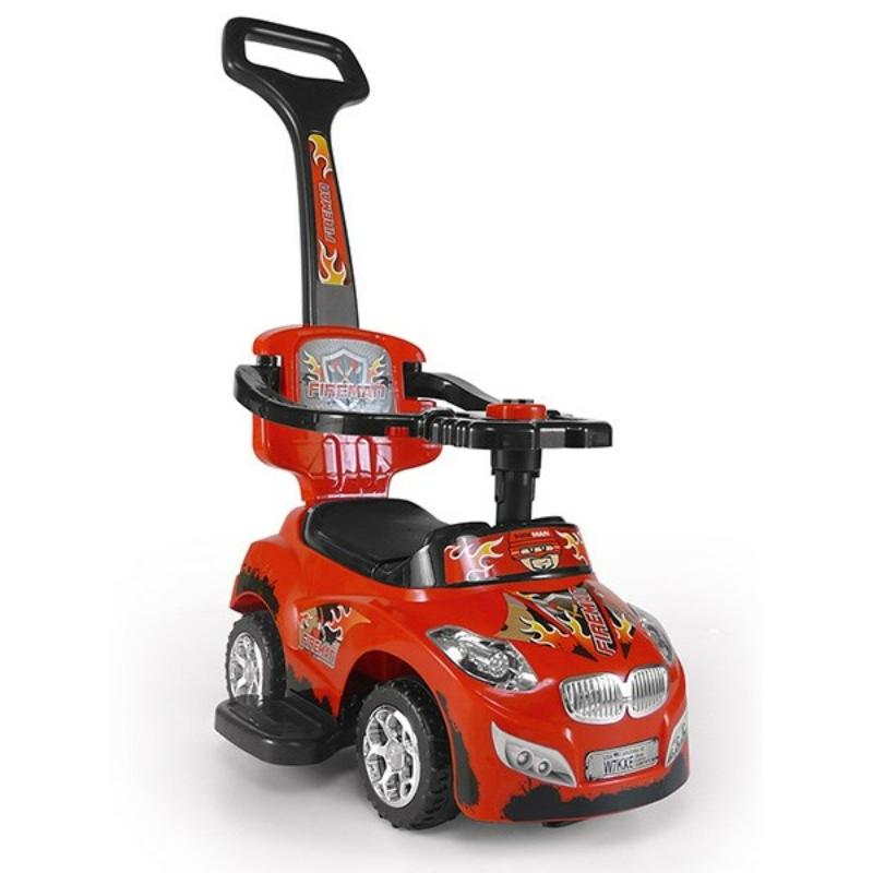 car-20584-main.jpg