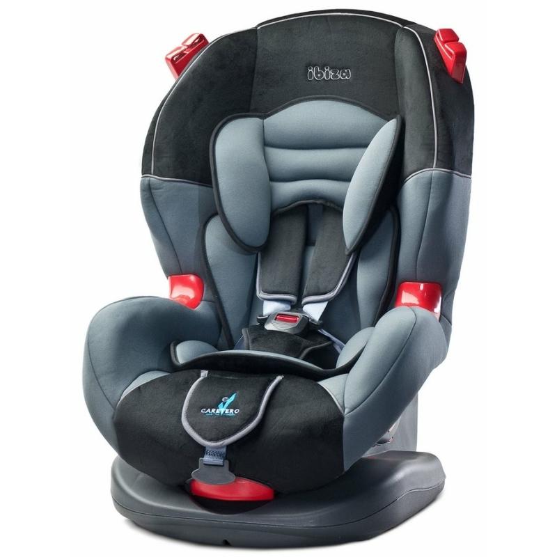 car-24963-main.jpg