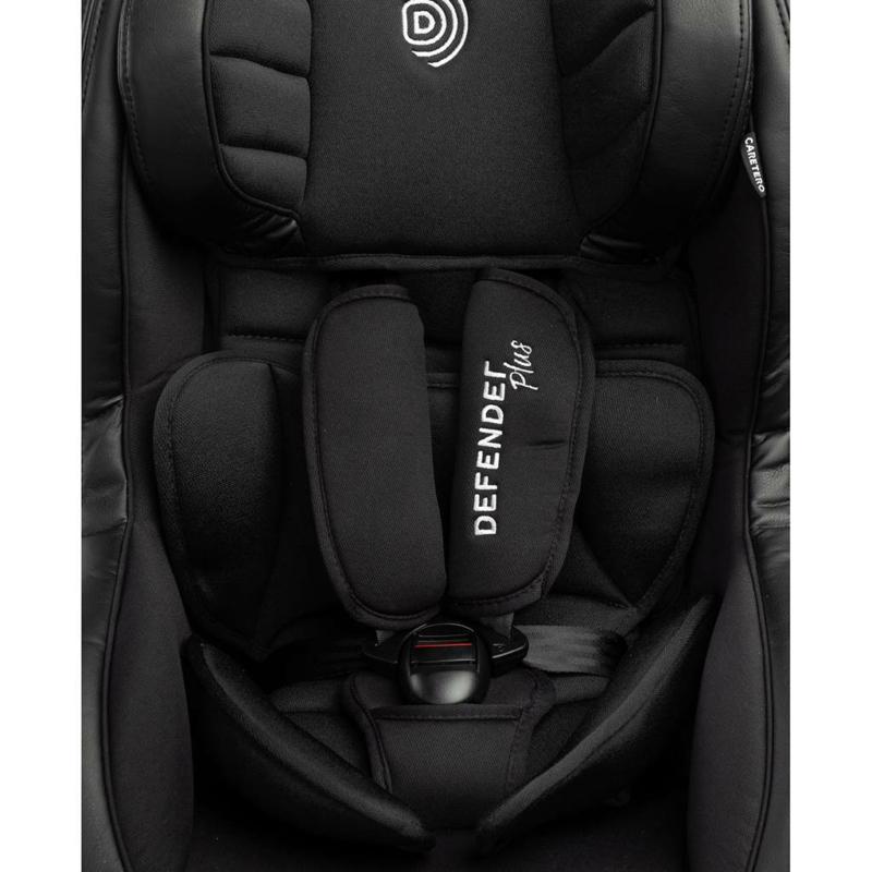 gyerek autós ülés isofix talppal