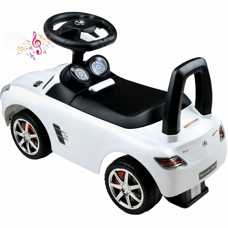 gyerek autó merci