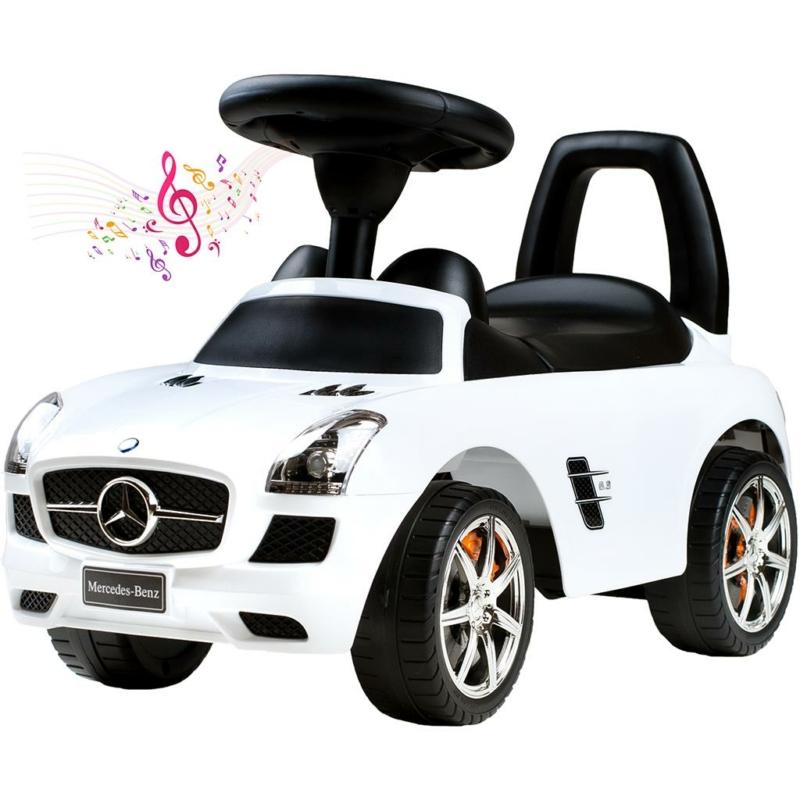 car-30135-main.jpg