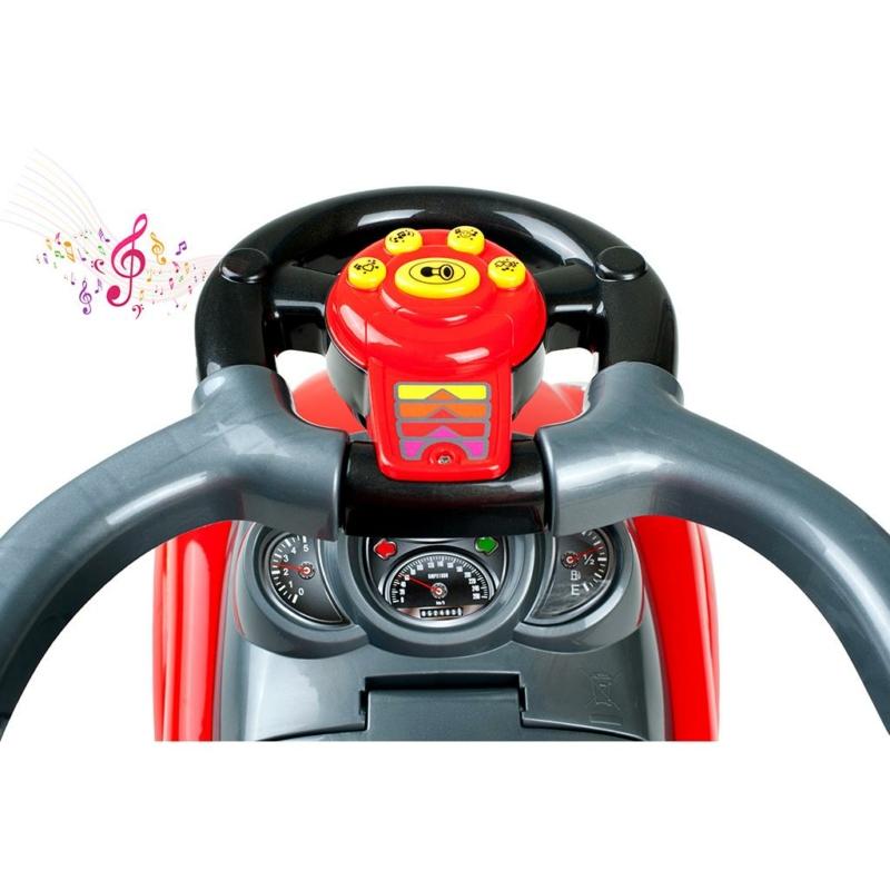 car-30137-2.jpg