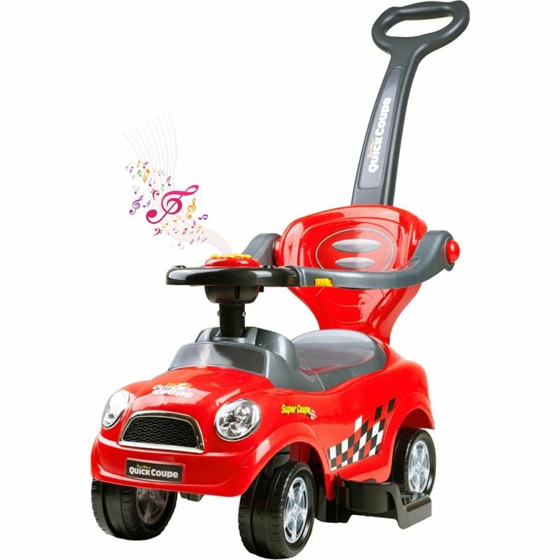 car-30137-main.jpg