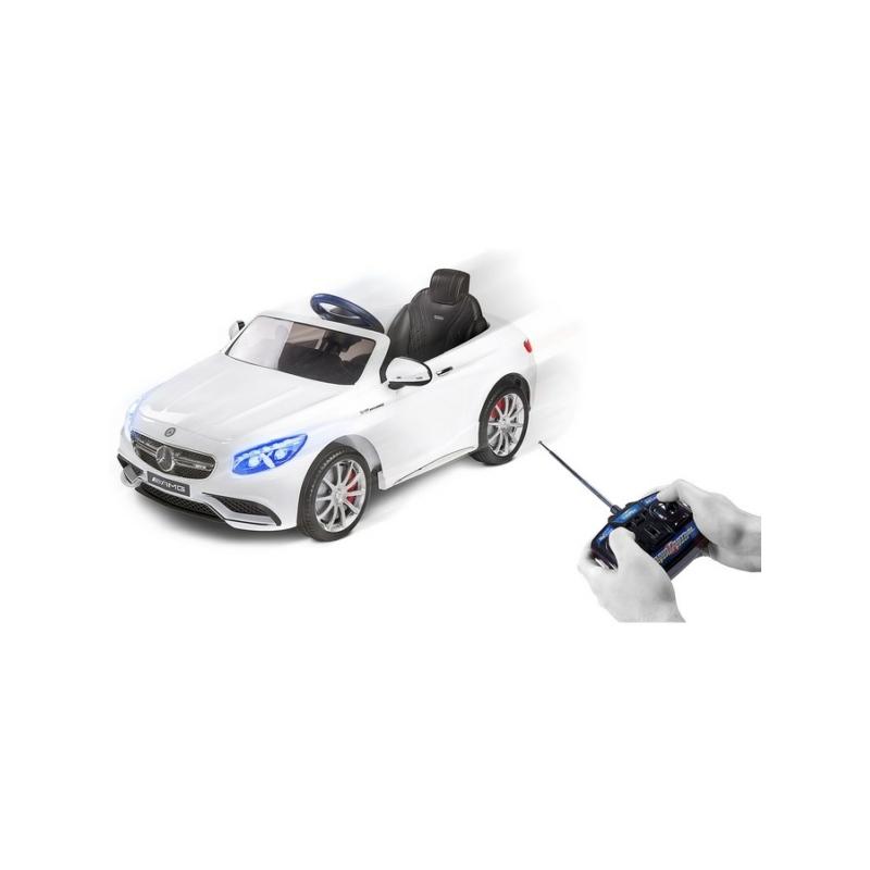 gyerek elektromos autó