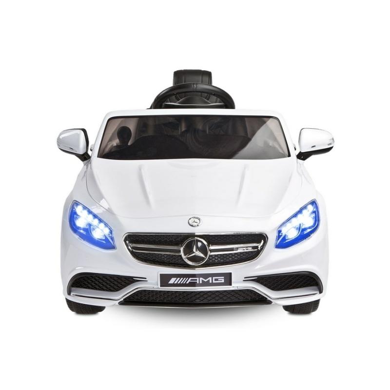 car-30920-6.jpg