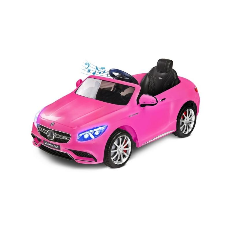 car-30920-main.jpg