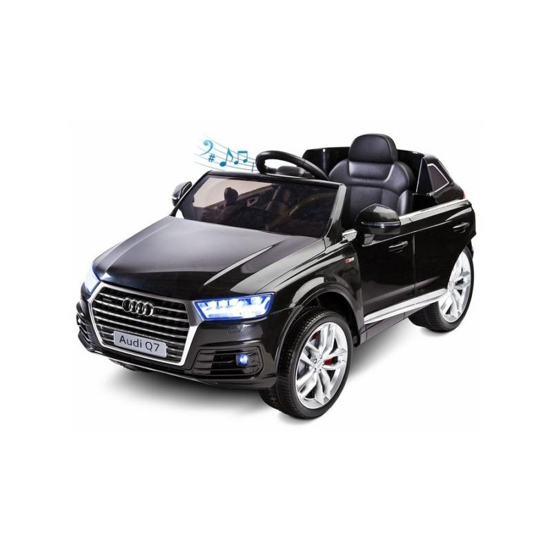 car-31368-main.jpg