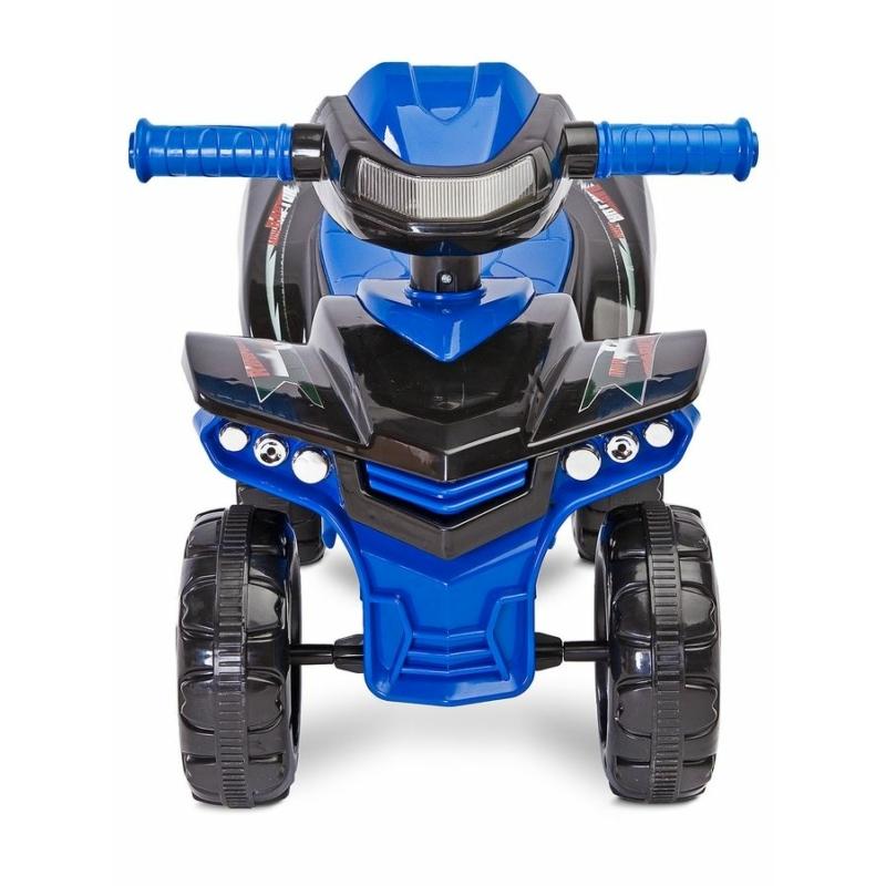 négykerekű gyerek motor