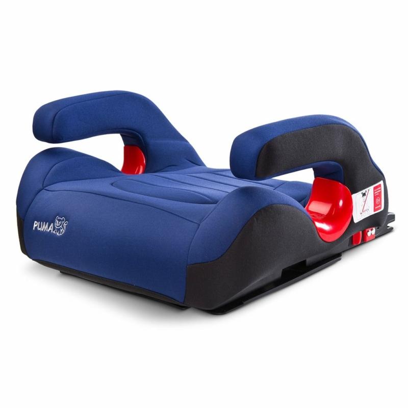car-33936-main.jpg
