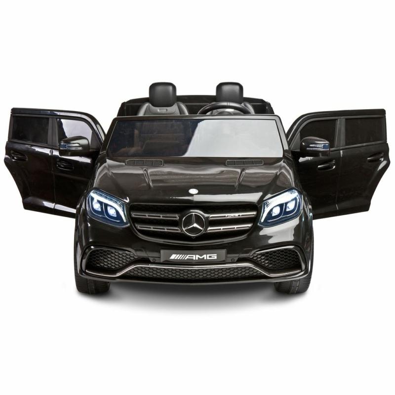 car-34501-1.jpg