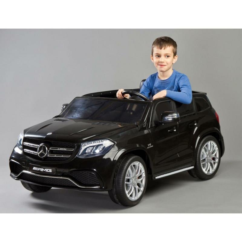 car-34501-11.jpg