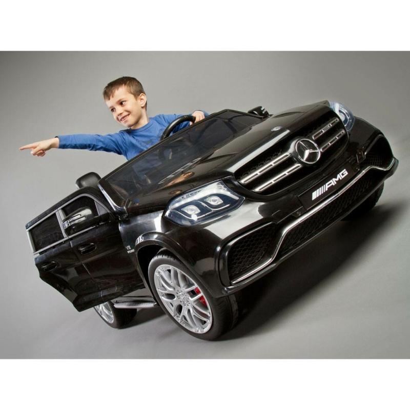 car-34501-12.jpg
