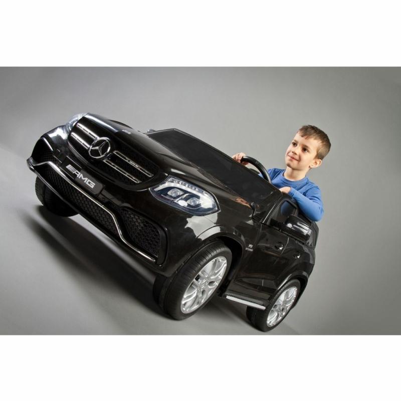 car-34501-13.jpg