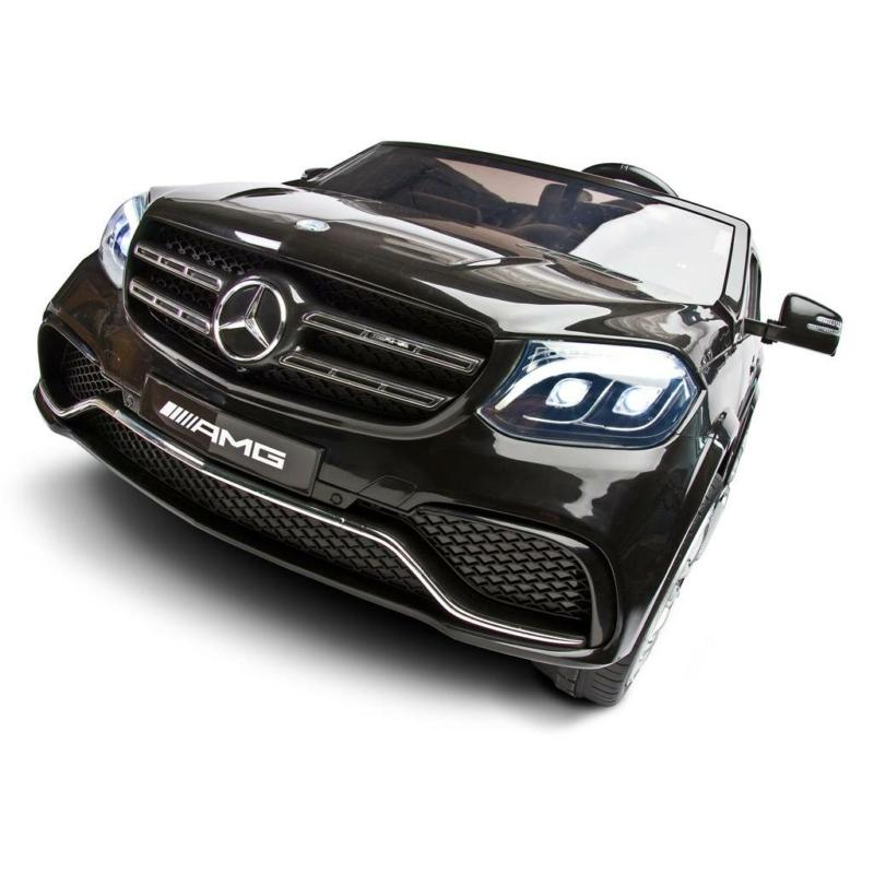 car-34501-3.jpg
