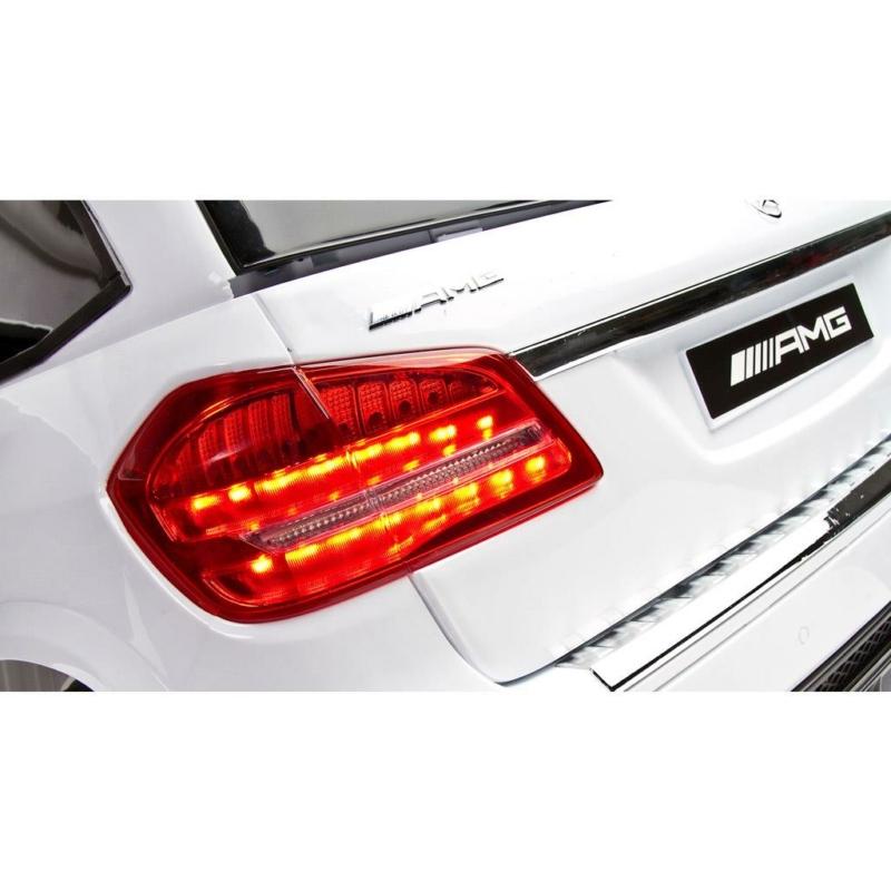 car-34501-5.jpg