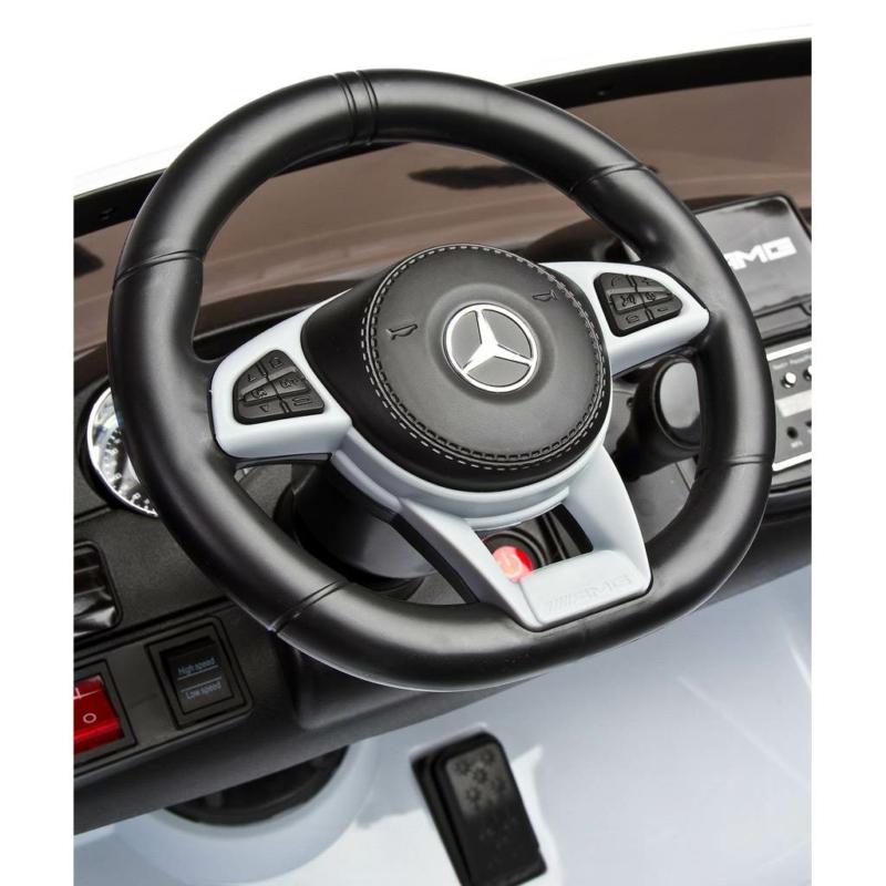 car-34501-6.jpg
