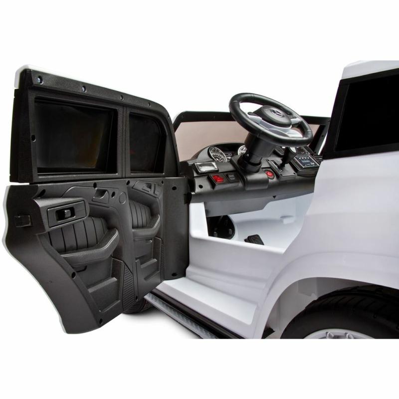 car-34501-7.jpg
