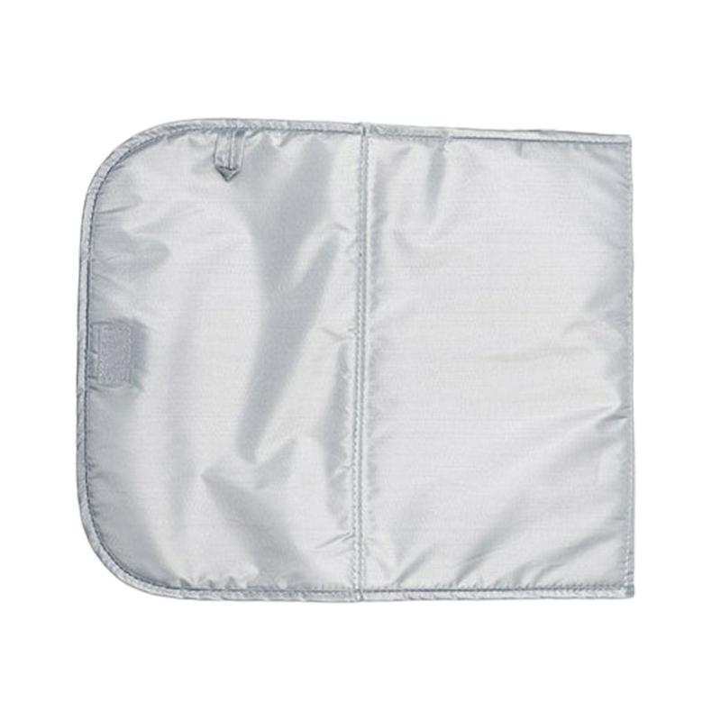vízhatlan pelenkázó táska