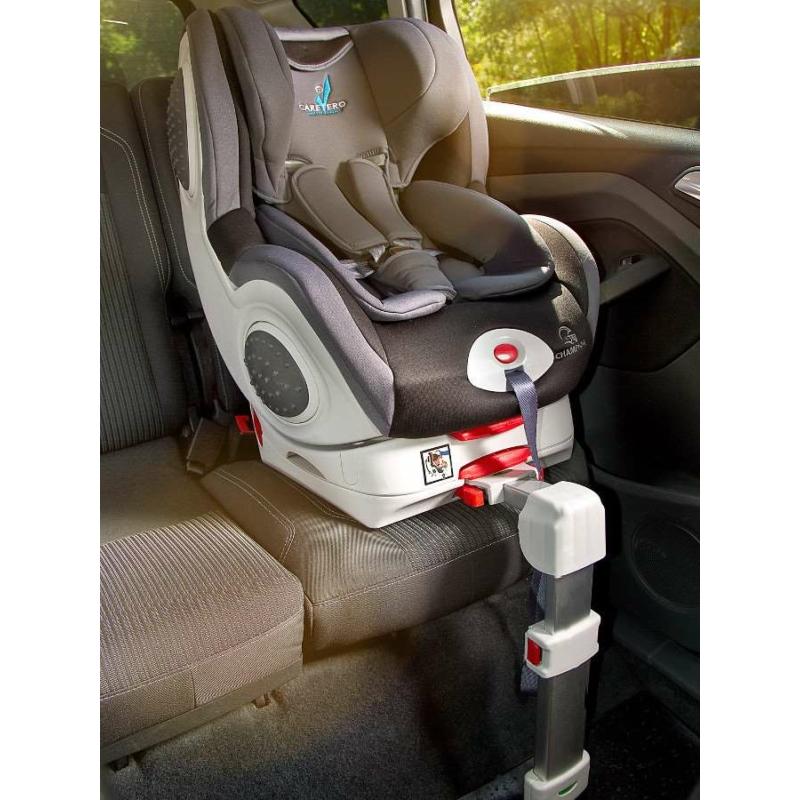 autós ülés isofix