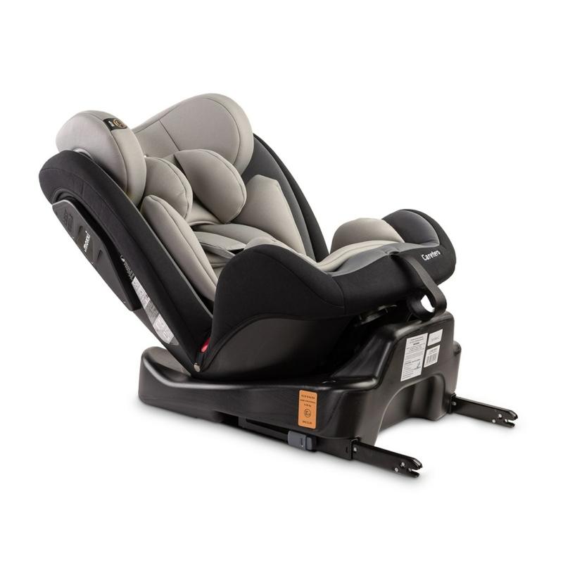 baba autósülés dönthető