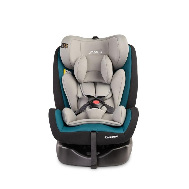 luxus autósülés baba