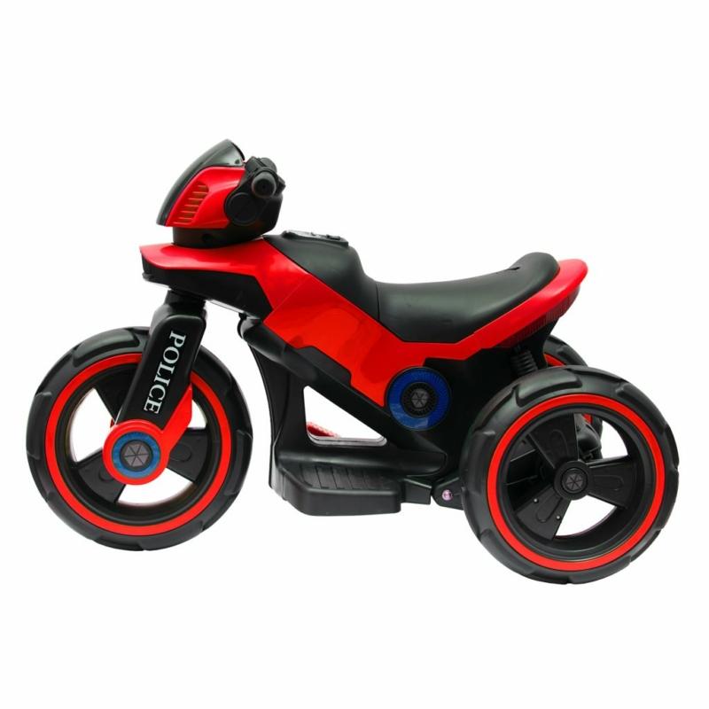 elektromos gyerek motor