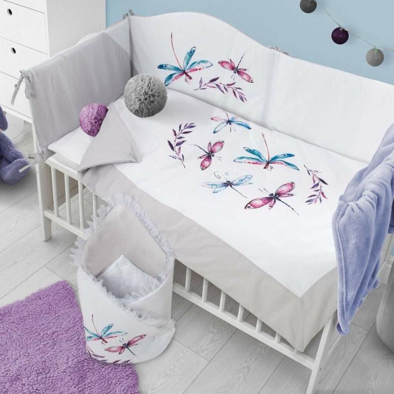 baba ágynemű garnitúra