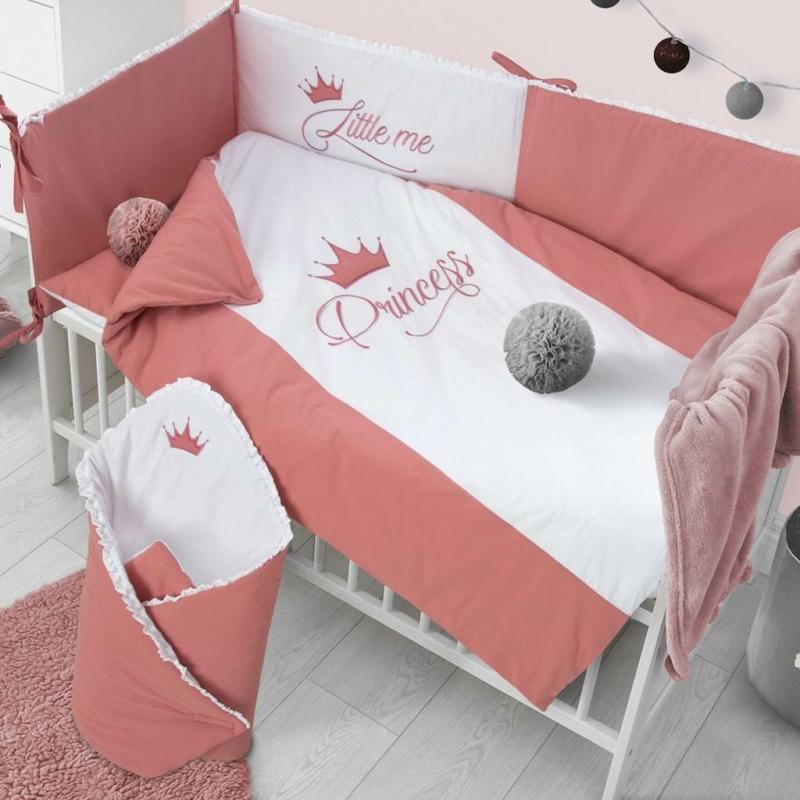 2-részes baba ágynemű