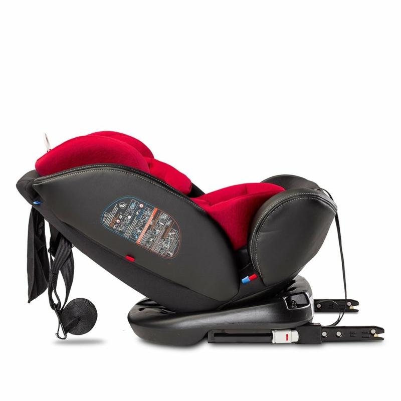 baba autósülés dönthető forgtható