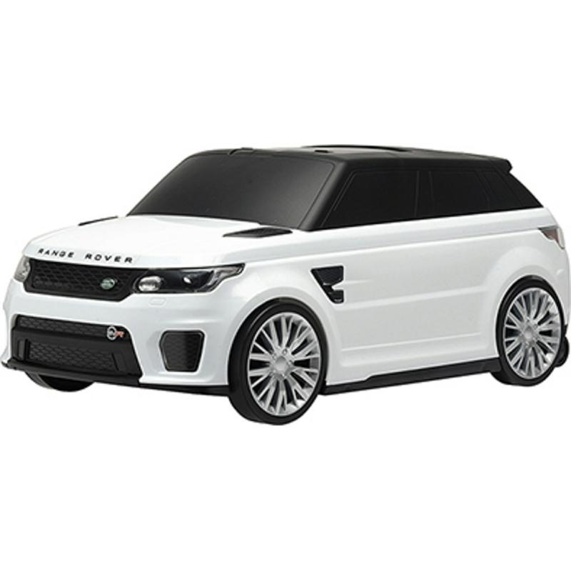 car-39203-main.jpg