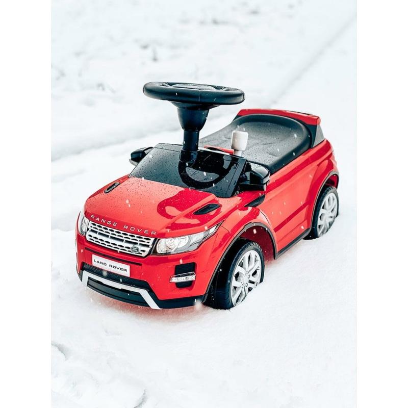 car-41420-4.jpg