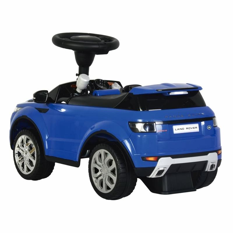 car-41420-6.jpg