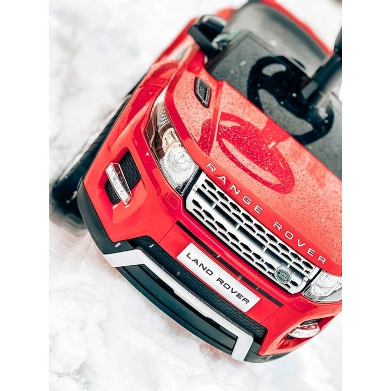 car-41421-2.jpg